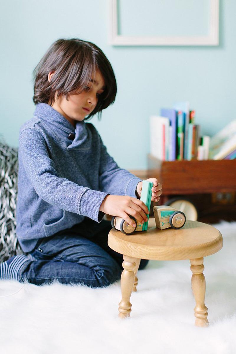 tegu kids-designrulz (5)