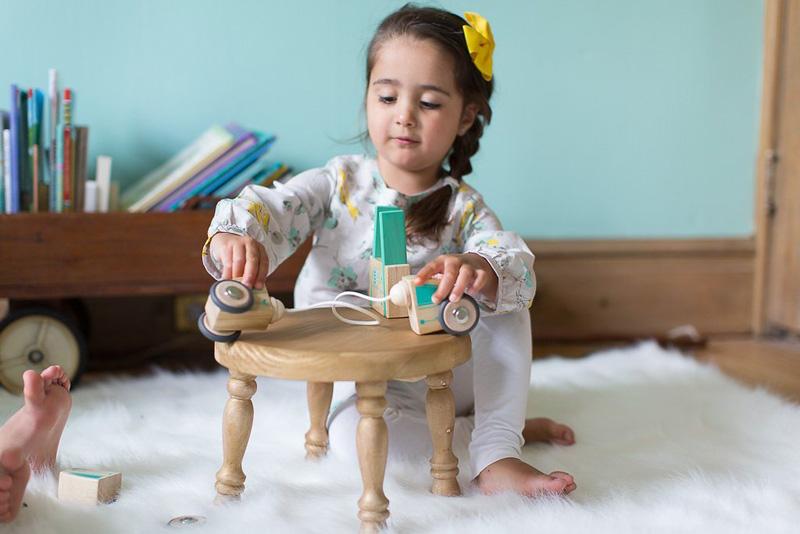 tegu kids-designrulz (6)