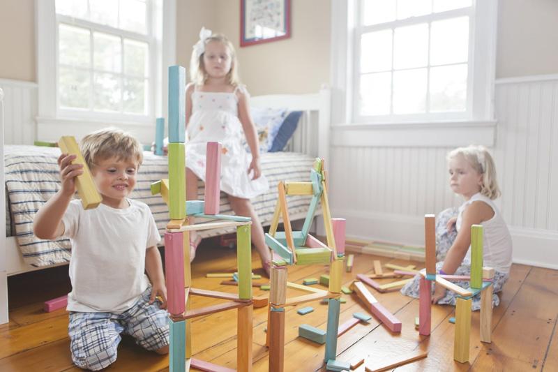 tegu kids-designrulz (7)