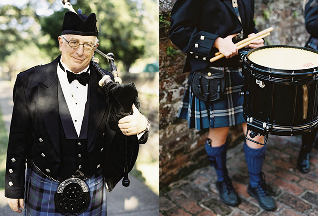 bagpipe-wedding-tartan-wedding-tradition