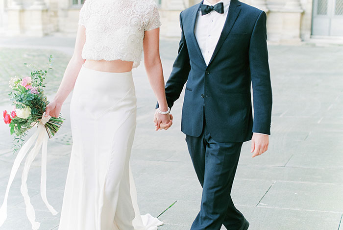 paris-elopement-pink-floral-wedding-inspiration47