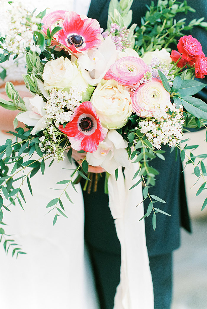 paris-elopement-pink-floral-wedding-inspiration51