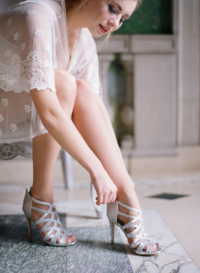 anderson-house-old-world-elegance-inspiration-shoot10