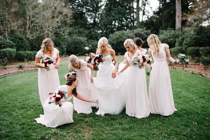 louisiana-garden-tent-wedding-rain-inspiration27