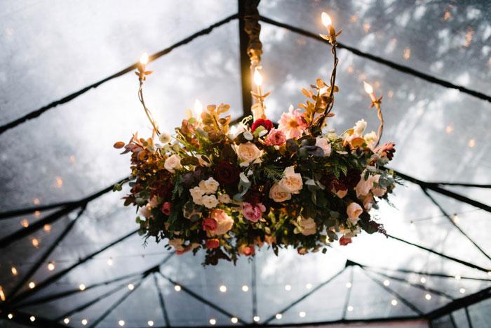 louisiana-garden-tent-wedding-rain-inspiration30