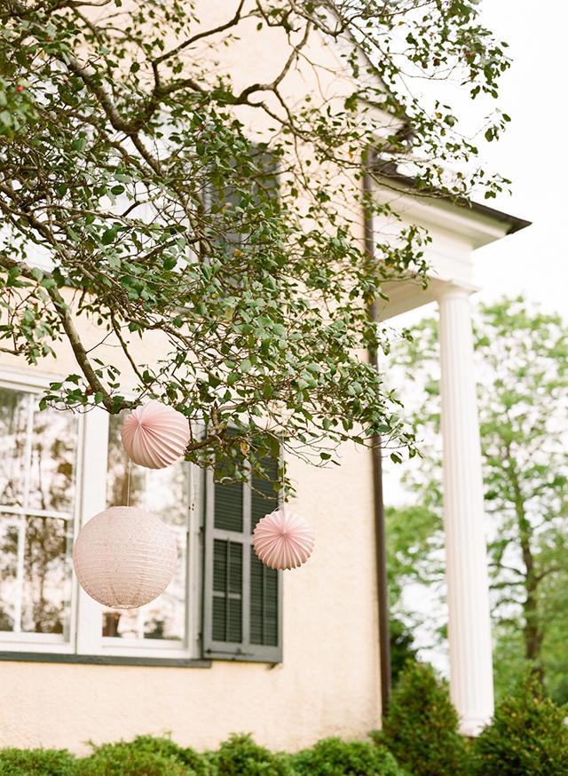 17-lanterns-hanging-from-tree-karen-hill