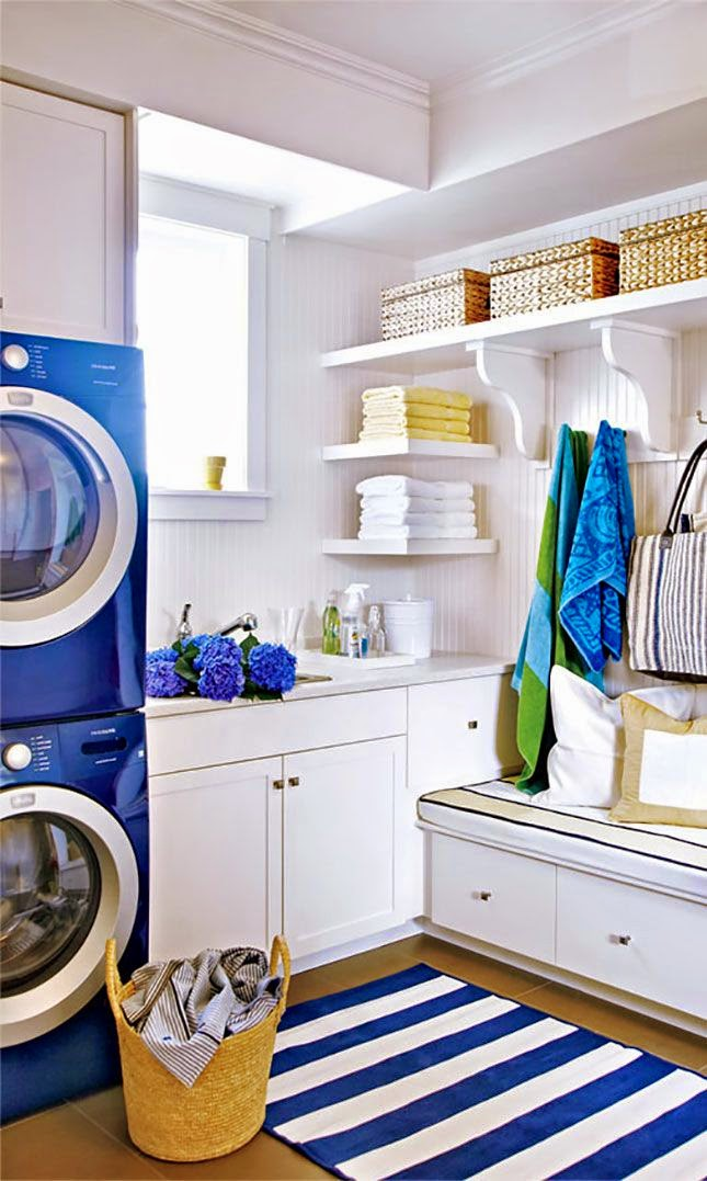 The Best Laundry Room Ideas The Best Laundry Room Ideas The Best Laundry Room Ideas Room Decor Ideas Room Ideas Room Design Laundry Room Laundry Room Ideas 7