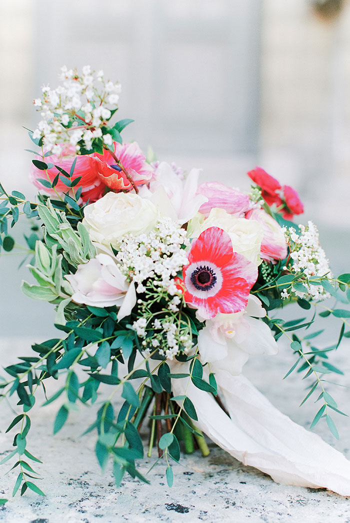 paris-elopement-pink-floral-wedding-inspiration45