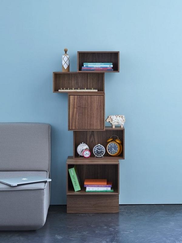 New pastel colours for the Cubit shelf (15)