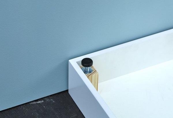New pastel colours for the Cubit shelf (16)