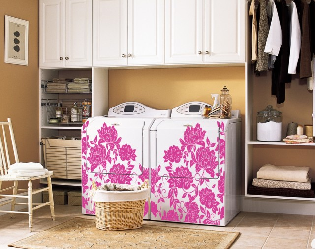 The Best Laundry Room Ideas Decor10 Blog