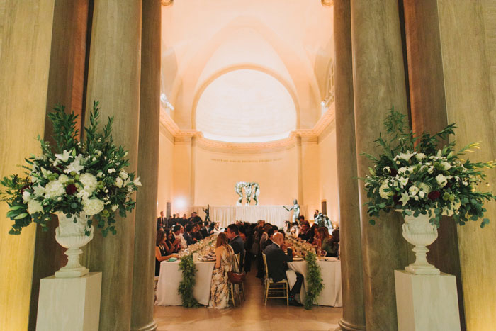 legion-of-honor-san-fancisco-wedding-persian-elegant-inspiration68