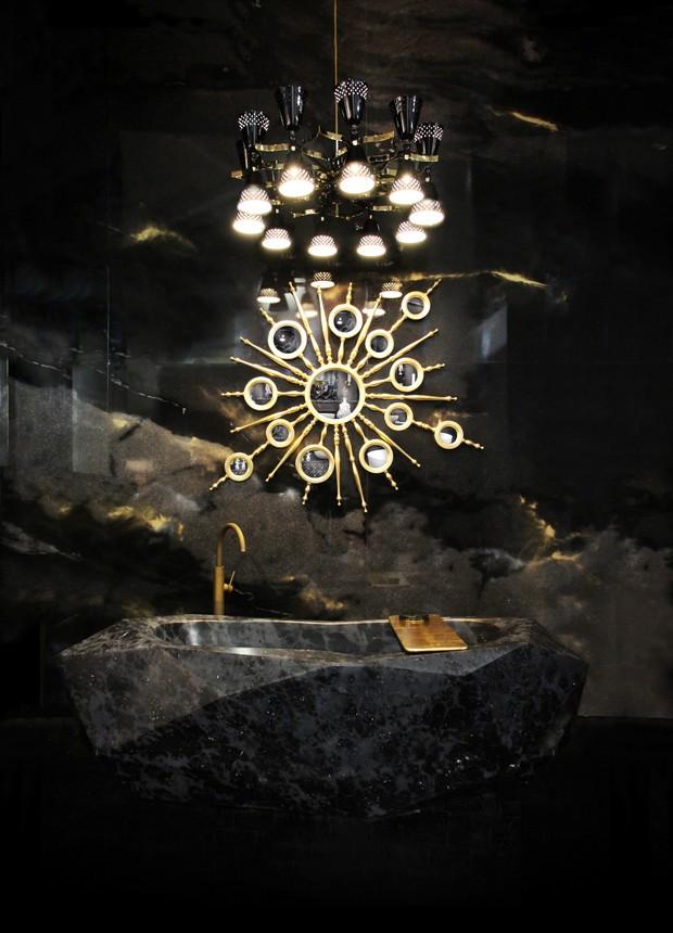 Design Mirrors that Can Change your Bathroom Decor Design Mirrors Design Mirrors that Can Change your Bathroom Decor Room Decor Ideas Design Mirrors that Can Change your Bathroom Decor Luxury Interior Design Luxury Bathroom 3
