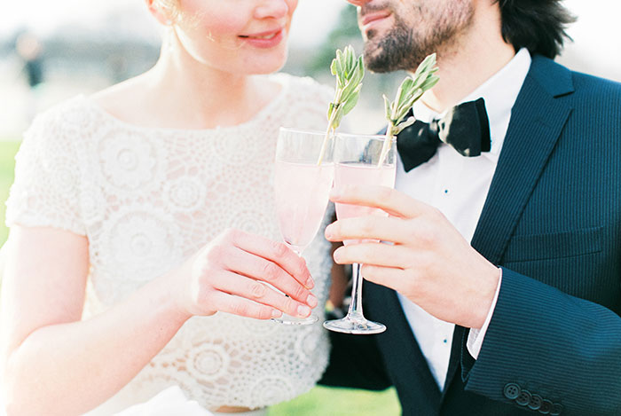 paris-elopement-pink-floral-wedding-inspiration15