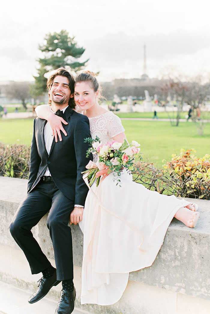 paris-elopement-pink-floral-wedding-inspiration22