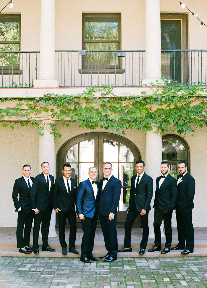 wattles-mansion-same-sex-elegant-white-wedding03