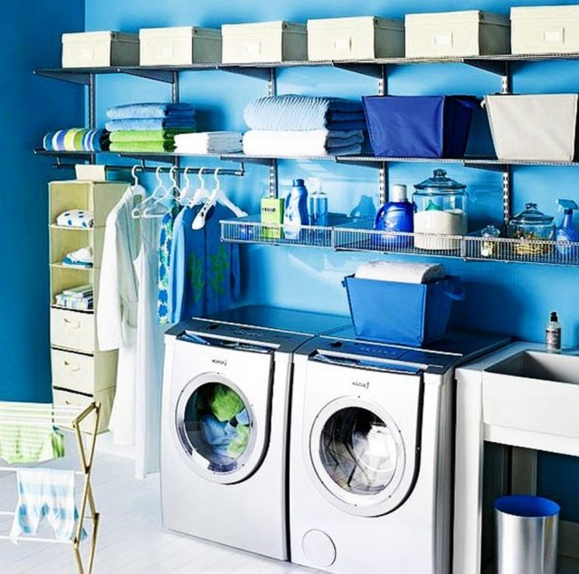Room Decor Ideas Room Ideas Room Design Laundry Room Laundry Room Ideas 15 The Best Laundry Room Ideas The Best Laundry Room Ideas Room Decor Ideas Room Ideas Room Design Laundry Room Laundry Room Ideas 15