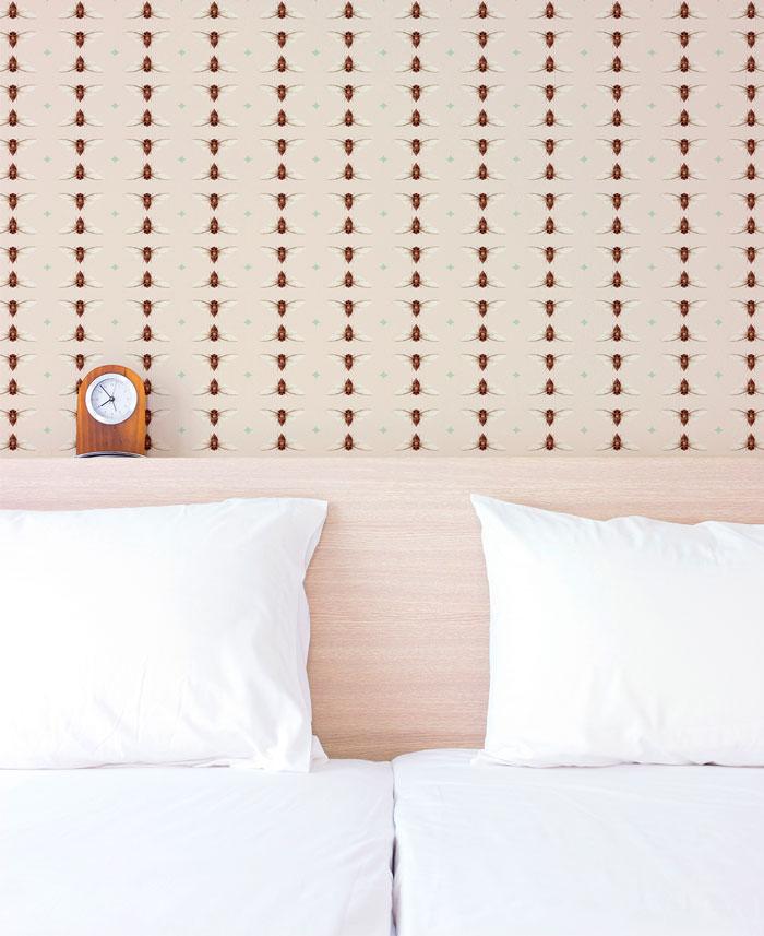 wallpaper-texturae-3