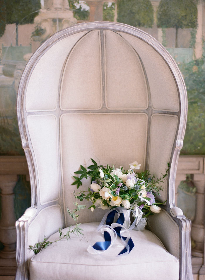 anderson-house-old-world-elegance-inspiration-shoot09