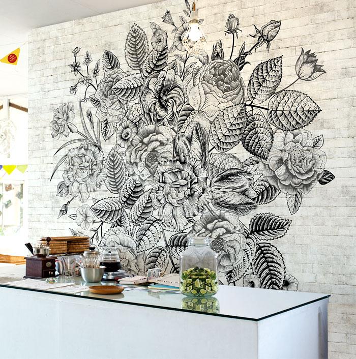 wallpaper-texturae-11