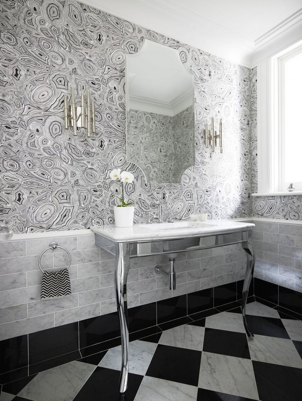 Greg Natale Bathroom Decor Ideas to Copy on 2016 Greg Natale Bathroom Decor Ideas Greg Natale Bathroom Decor Ideas to Copy on 2016 Room Decor Ideas Greg Natale Bathroom Decor Ideas to Copy on 2016 Luxury Bathroom Bathroom Design 8