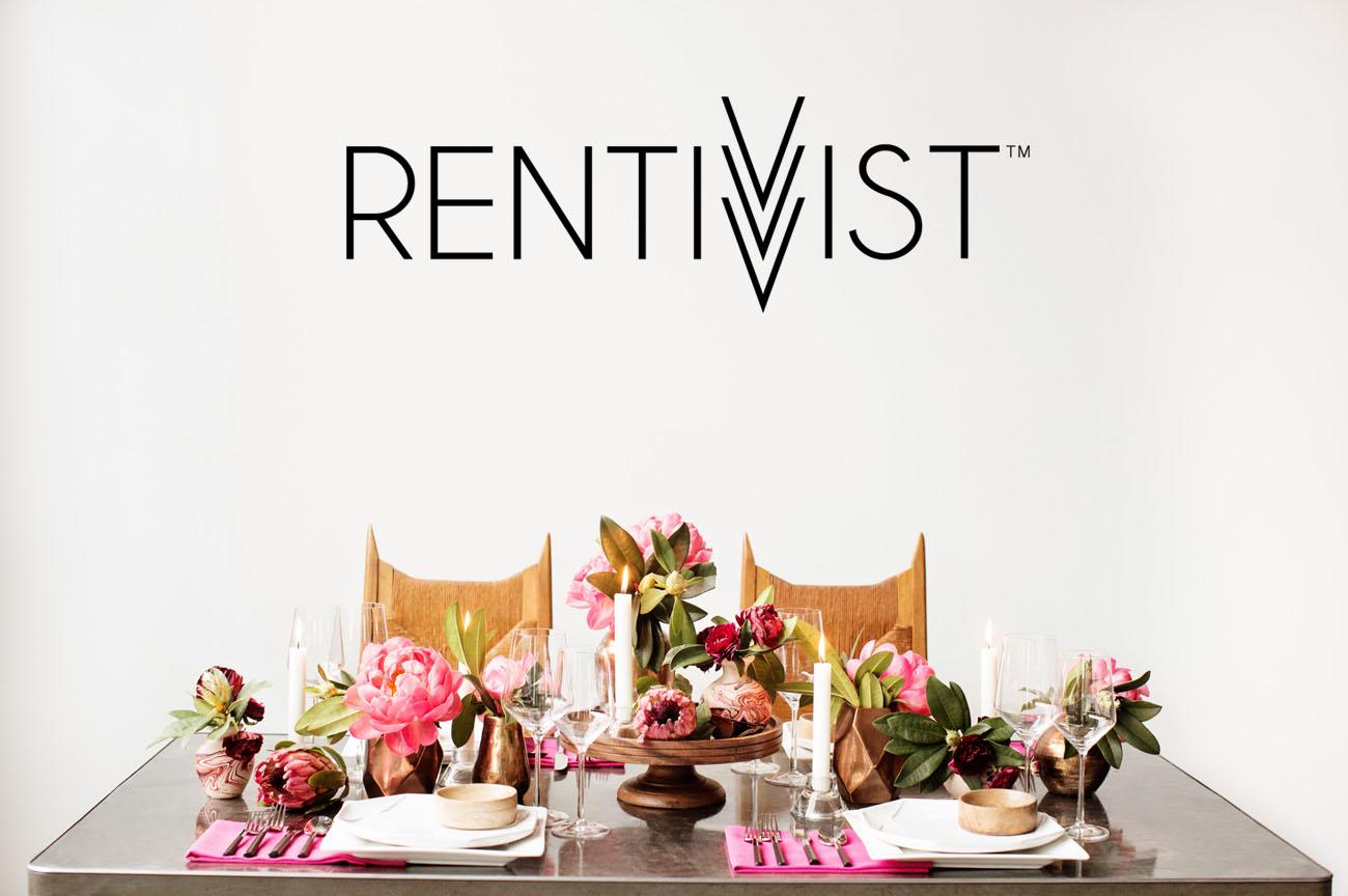 Rentivist