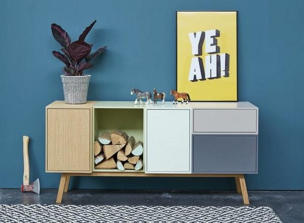 New pastel colours for the Cubit shelf (6)
