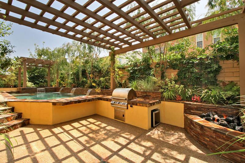 outdoor spaces designrulz (21)