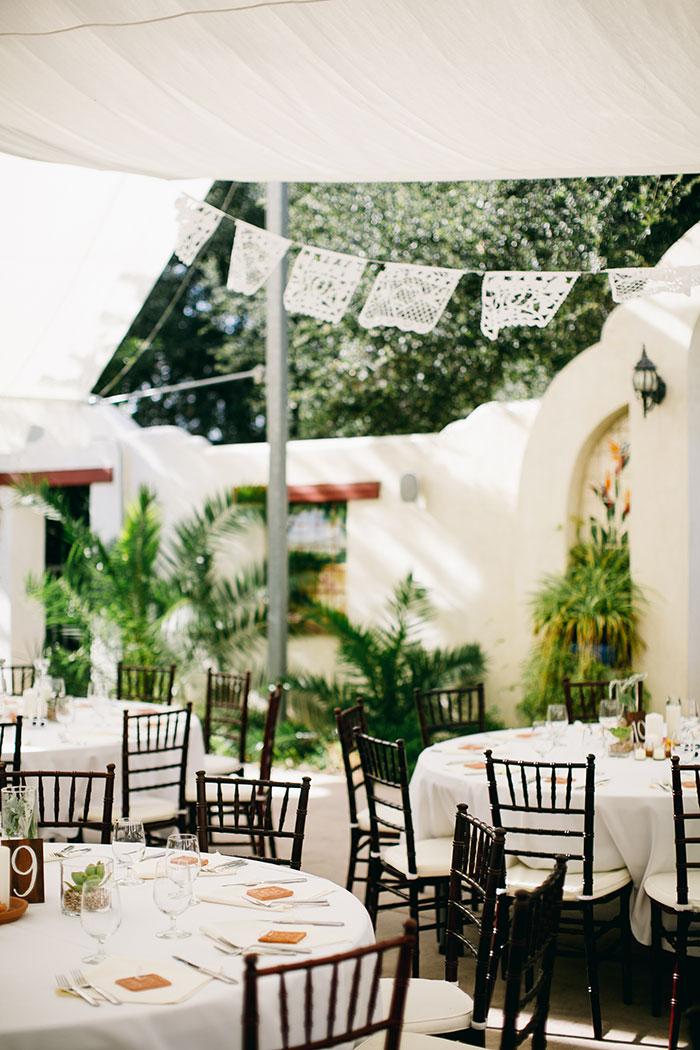 fallbrook-hacienda-boho-romantic-wedding-vintage-car-inspiration23