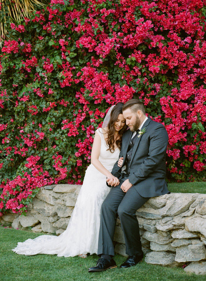 odonnell-house-palm-springs-pink-wedding-inspiration34