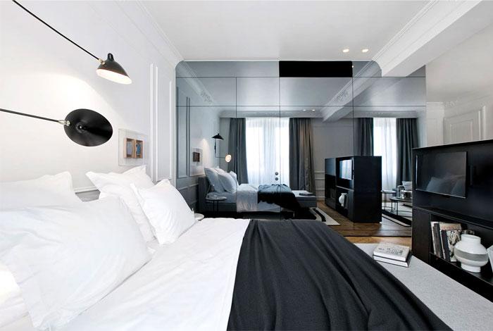 hotel-adriatic-studio-3lhd-3