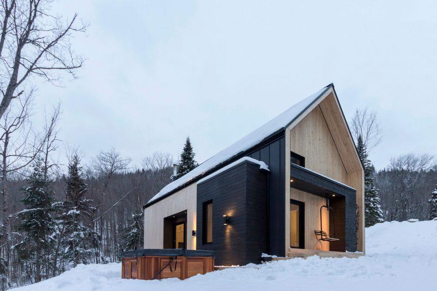 Villa Boreale by Cargo Architecture (1)