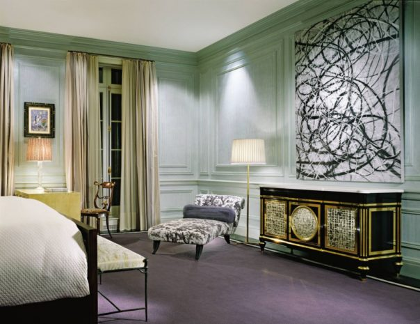 Inspiration: Bedroom Designs by Peter Marino bedroom designs by peter marino Inspiration: Bedroom Designs by Peter Marino Room Decor Ideas Inspiration Bedroom Designs by Peter Marino Luxury Bedroom Luxury Homes 8 e1465304677663