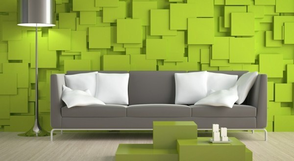 Living Room Wall Design 2 600x330