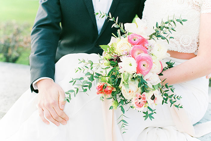 paris-elopement-pink-floral-wedding-inspiration24