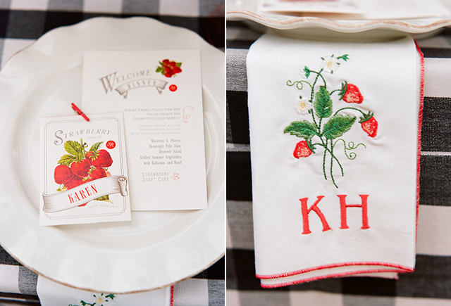 12-strawberry-seed-packtes-napkins-karen-hill