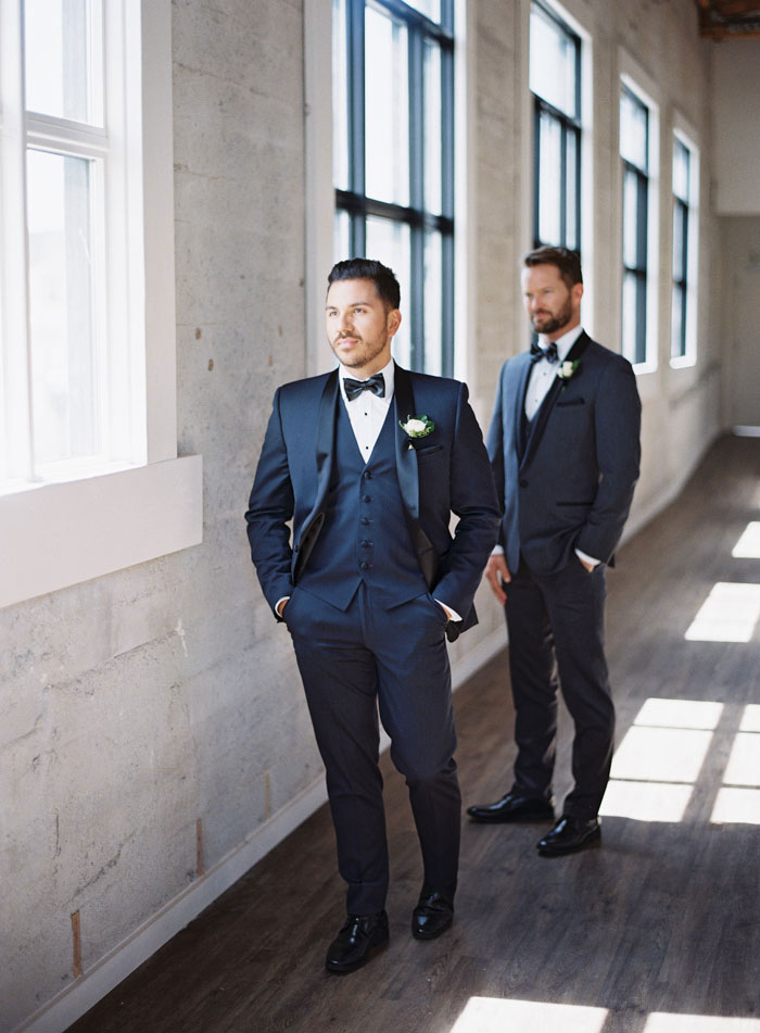 masculine-whiskey-inspired-gay-wedding-shoot43