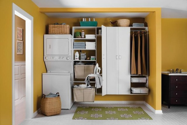 The Best Laundry Room Ideas The Best Laundry Room Ideas The Best Laundry Room Ideas Room Decor Ideas Room Ideas Room Design Laundry Room Laundry Room Ideas 3
