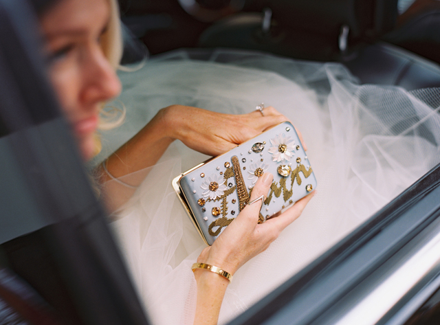 10-bride-car-clutch