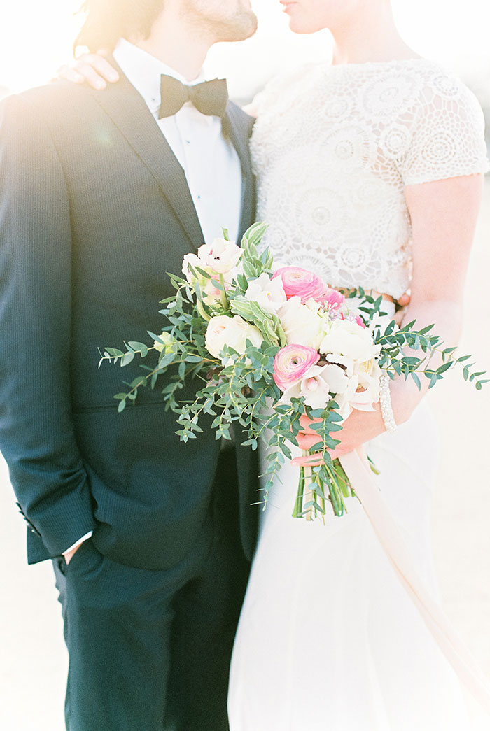 paris-elopement-pink-floral-wedding-inspiration05