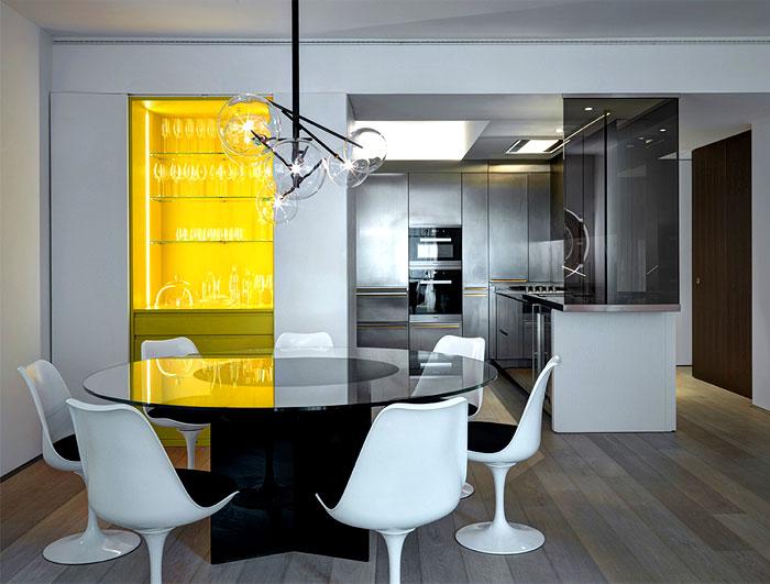 contemporary-italian-project-buratti-architetti-16