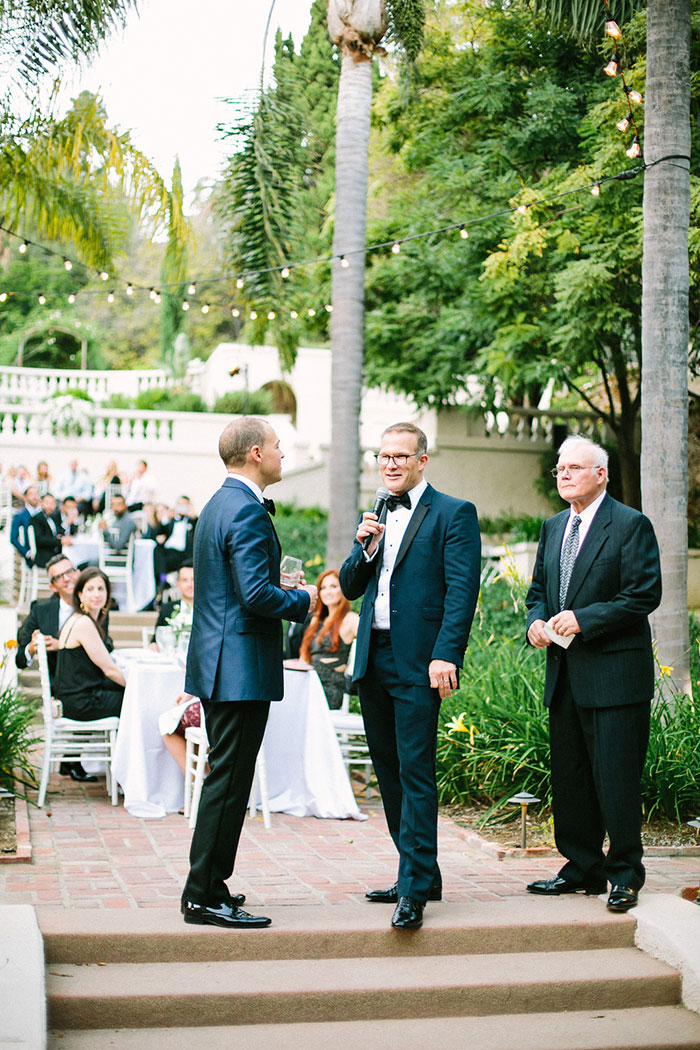 wattles-mansion-same-sex-elegant-white-wedding36