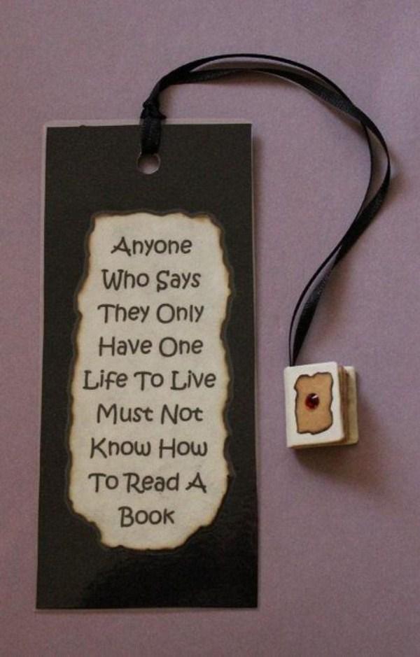 Bookmark tinker original button