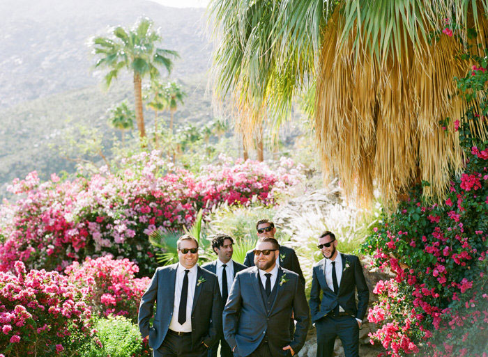 odonnell-house-palm-springs-pink-wedding-inspiration37