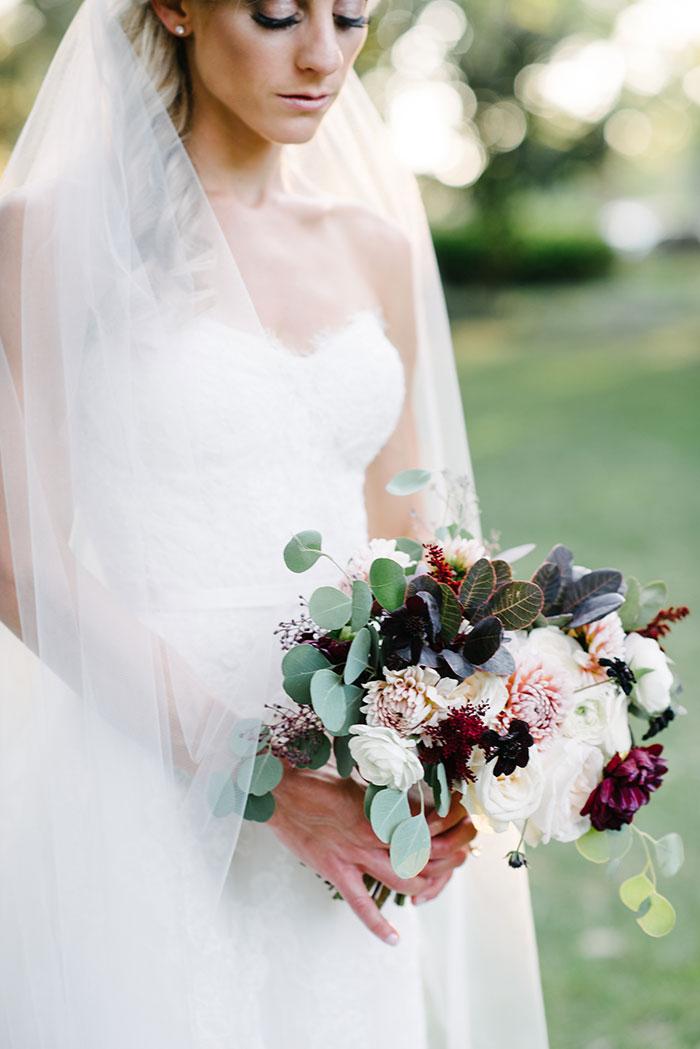 louisiana-garden-tent-wedding-rain-inspiration07