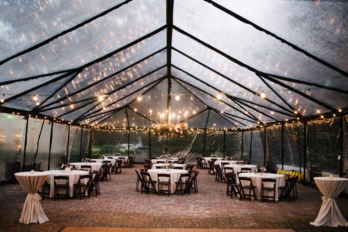 louisiana-garden-tent-wedding-rain-inspiration34