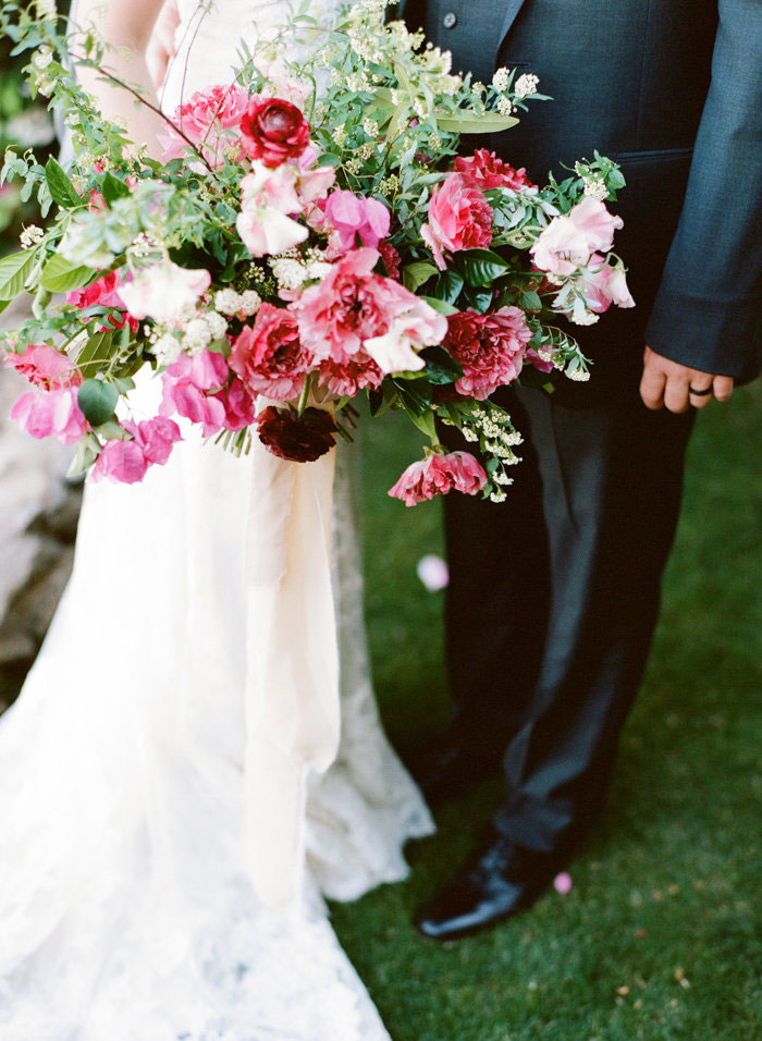 odonnell-house-palm-springs-pink-wedding-inspiration45