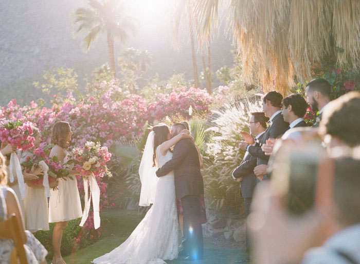 odonnell-house-palm-springs-pink-wedding-inspiration49