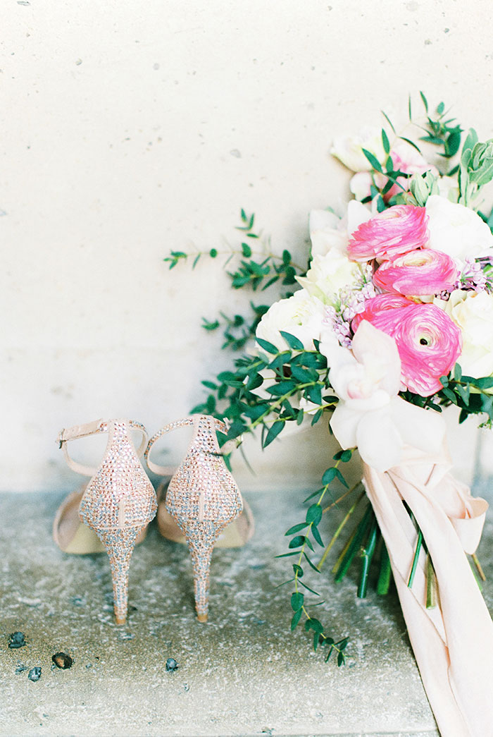 paris-elopement-pink-floral-wedding-inspiration33