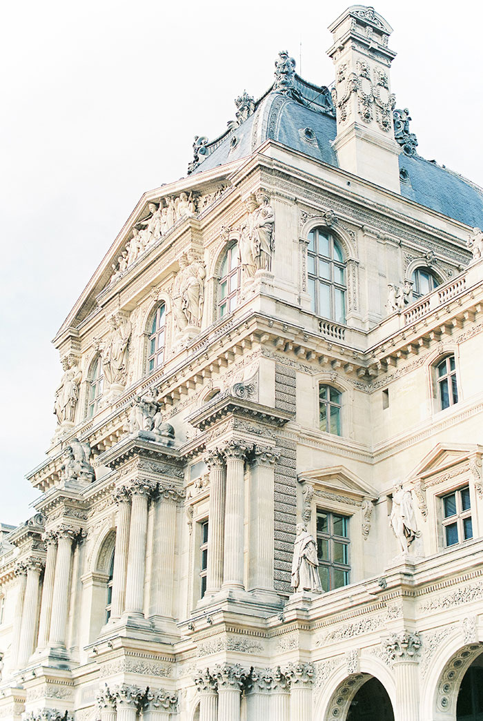 paris-elopement-pink-floral-wedding-inspiration14